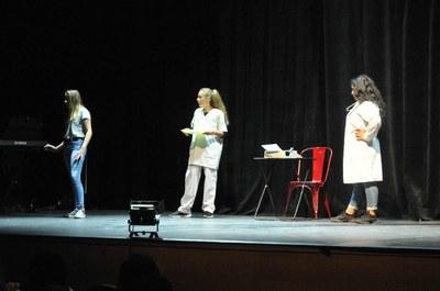 Theatre 2018 03