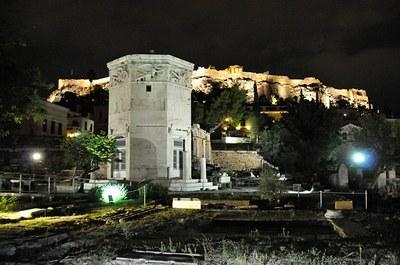 Grèce 2018 04
