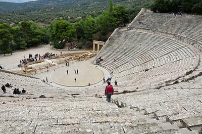 Grèce 2018 06