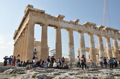 Grèce 2018 30